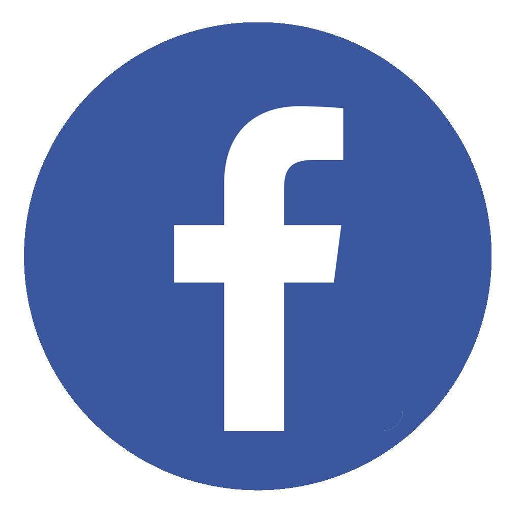 پروفایل فیس بوک پویان پیانو