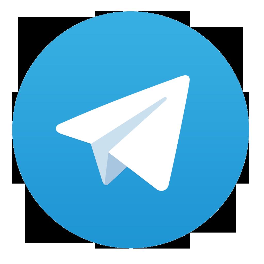 پروفایل تلگرام پویان پیانو