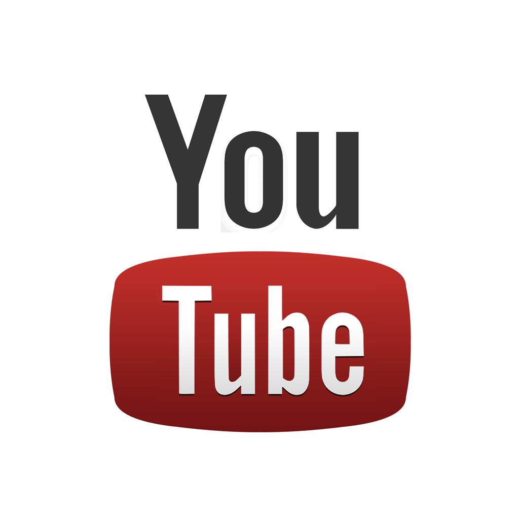 پروفایل یوتیوب پویان پیانو
